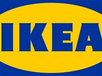 IKEA (Sheffield)